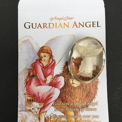 Angel Stones - Guardian Angel