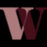 Vivian Wang MUA logo