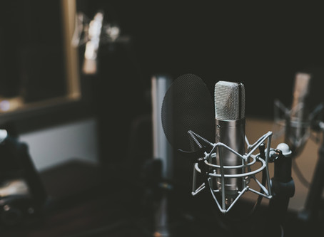 Things to Look Out For In Voice Actors and Voice-over Projects