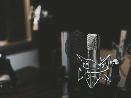 Sprecher | Carpe Diem Studios