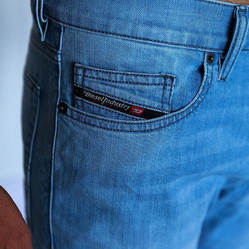 Jeans Diesel chiari