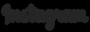 Instagram_logo.svg.png
