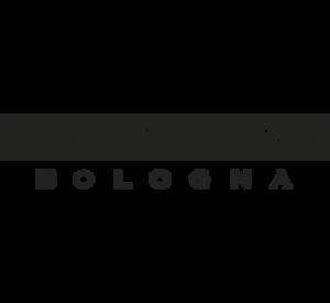 Chiarini Bologna