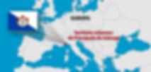 Europe_Large-Seborga.jpg