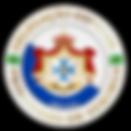 SPECIAL-DELEGATION-BRASIL.png