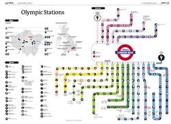 LONDON JO 2012