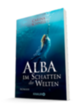 Alba2_paperback_6x9inch.png