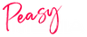 Peasy Media Logo.png