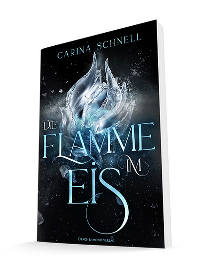 Flame_Eis_Official_Cover_Book_Format.psd.png