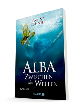Alba1_paperback_6x9inch.png