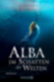 Cover_Alba2.jpg