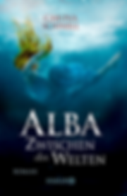 Cover_Alba_FINAL.png