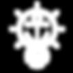 AYB Logo white-01.png