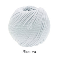 riserva-lana-grossa-pydio-14230009_K.jpg
