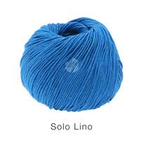 solo-lino-lana-grossa-pydio-10810041_K.j