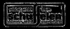 logo%20schuffelen_edited.png