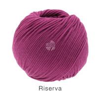 riserva-lana-grossa-pydio-14230012_K.jpg