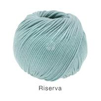 riserva-lana-grossa-pydio-14230006_K.jpg