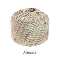 alessia-lana-grossa-pydio-13580101_K.jpg