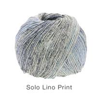 solo-lino-print-lana-grossa-pydio-108101