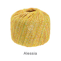 alessia-lana-grossa-pydio-13580012_K.jpg