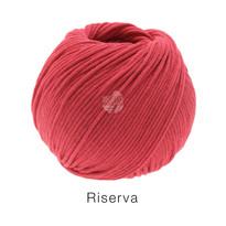 riserva-lana-grossa-pydio-14230015_K.jpg