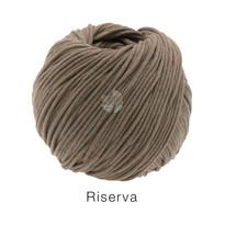 riserva-lana-grossa-pydio-14230004_K.jpg