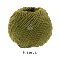 riserva-lana-grossa-pydio-14230018_K.jpg