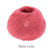solo-lino-lana-grossa-pydio-10810034_K.j