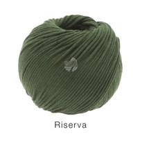 riserva-lana-grossa-pydio-14230020_K.jpg