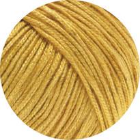 linarte-lana-grossa-7710086_M.jpg