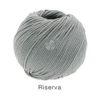 riserva-lana-grossa-pydio-14230008_K.jpg