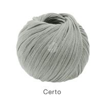 certo-lana-grossa-pydio-15750012_K.jpg
