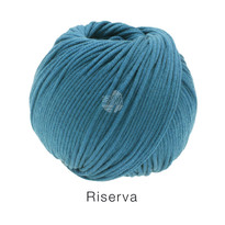 riserva-lana-grossa-pydio-14230007_K.jpg