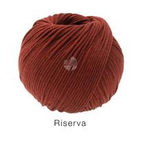 riserva-lana-grossa-pydio-14230014_K.jpg