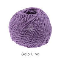 solo-lino-lana-grossa-pydio-10810045_K.j