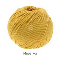 riserva-lana-grossa-pydio-14230017_K.jpg