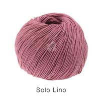 solo-lino-lana-grossa-pydio-10810035_K.j