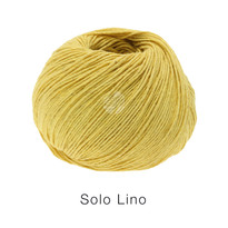 solo-lino-lana-grossa-pydio-10810032_K.j