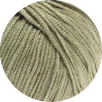 linarte-lana-grossa-7710065_M.jpg