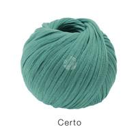 certo-lana-grossa-pydio-15750016_K.jpg
