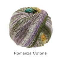 romanza-cotone-lana-grossa-pydio-1682001