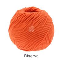 riserva-lana-grossa-pydio-14230016_K.jpg