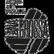 lana-grossa-logo.png