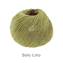 solo-lino-lana-grossa-pydio-10810047_K.j