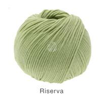 riserva-lana-grossa-pydio-14230019_K.jpg