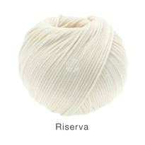 riserva-lana-grossa-pydio-14230002_K.jpg