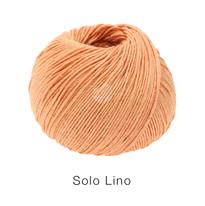solo-lino-lana-grossa-pydio-10810033_K.j