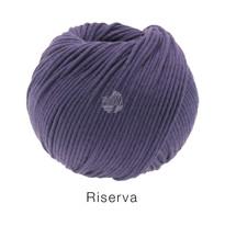 riserva-lana-grossa-pydio-14230011_K.jpg