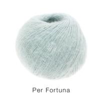 per-fortuna-lana-grossa-pydio-16340018_K